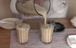 Leite de amendoim ajuda a normalizar colesterol e a elevar libido,SAIBA MAIS Este leite é muito gostoso e ajuda com sua saúde