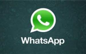 Conheça o método que permite usar o WhatsApp sem internet! Confira