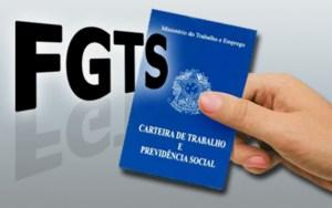 Temer anuncia liberação para saque de contas inativas do FGTS