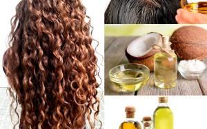 Já pensou em um tratamento que vai fazer o seu cabelo crescer muito mais rápido, parar a queda e ainda deixar seus fios brilhantes, macios e muito bem tratados? Então você precisa conhecer a dica de hoje!