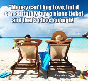 MoneyCantBuyLove