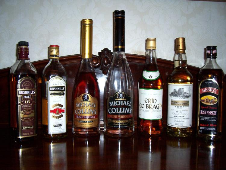 Irish_Whiskey2