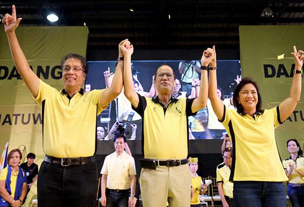 LP-Candidates.jpg