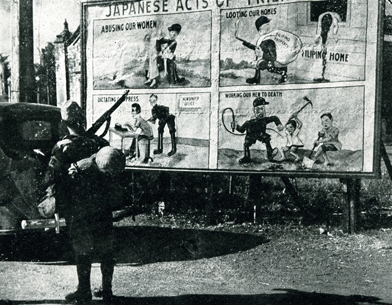 US_propaganda_and_Japanese_soldier.jpg