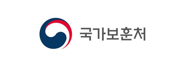 img_intro112_logo.png