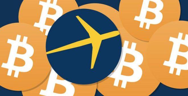 Expedia apre ai Bitcoin, ma non ancora in Italia