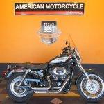 2006 Harley Davidson Sportster 1200 American Motorcycle Trading Company Used Harley Davidson Motorcycles