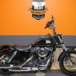 2017 Harley Davidson Dyna Street Bob American Motorcycle Trading Company Used Harley Davidson Motorcycles