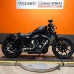 2016 Harley Davidson Sportster 883 American Motorcycle Trading Company Used Harley Davidson Motorcycles