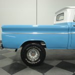 1965 Gmc C10 Classic Cars For Sale Streetside Classics The Nation S 1 Consignment Dealer