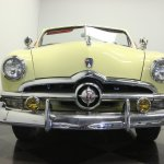 1950 Ford Custom Classic Cars For Sale Streetside Classics The Nation S 1 Consignment Dealer