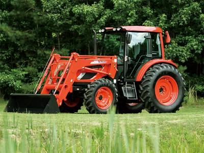 A good tractor can last for generations if you take care of it. Kioti Tractors For Sale In Clay County Mo Kioti Tractor Dealer