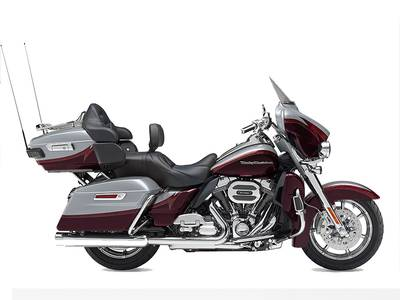 Bakersfield Craigslist Motorcycles Amatcard Co