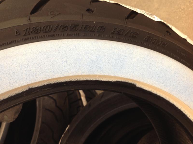 Understanding Dunlop Tire Codes