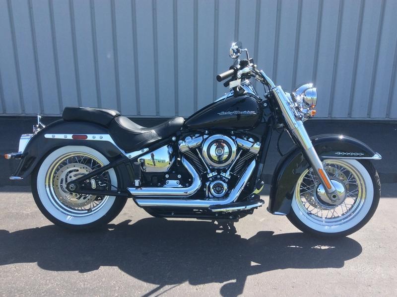 2019 Harley Davidson Parts Catalog Pdf   Reviewmotors.co