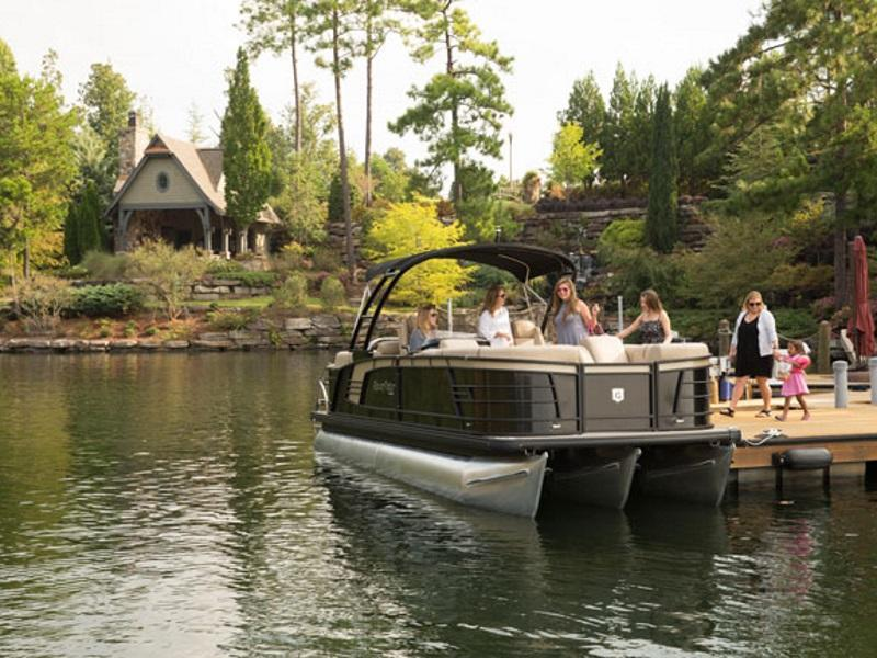 aqua patio boats for sale in bayville