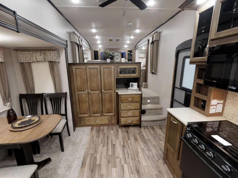 At camping world we want you to enjoy rv living in a fifth wheel. 5th Wheel Sales Near Greenville Sc Fifth Wheel Dealer