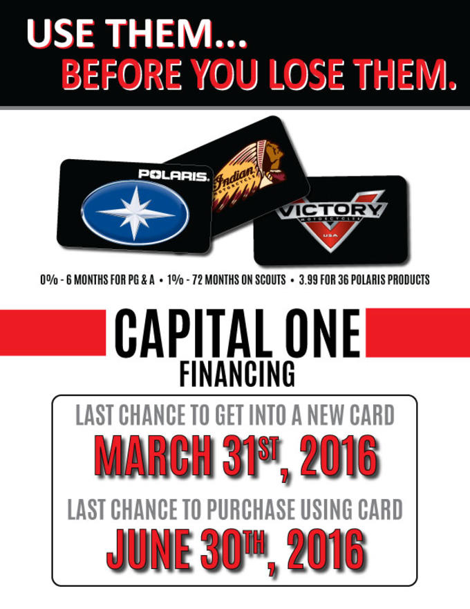 Usaa Motorcycle Loan >> Does Capital One Do Motorcycle Financing   Reviewmotors.co