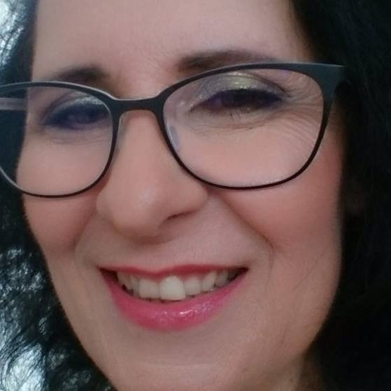 Karin Ravasio