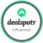 Chermaine Samphire (@ChammyIRL) - influencer profile on Dealspotr