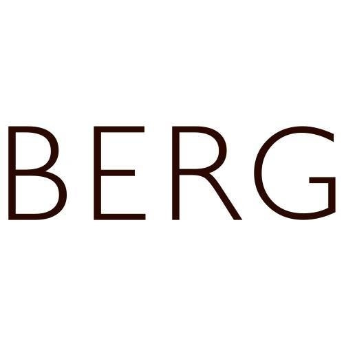 20 Off BERG WATCHES Coupons 2019 Promo Code