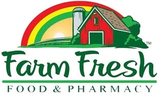 Farm Fresh Hours Pharmacy