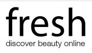 Beauty Fresh Voucher Code