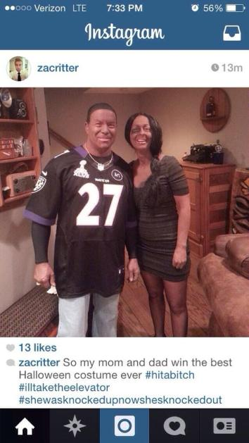 couple_blackface_instagram