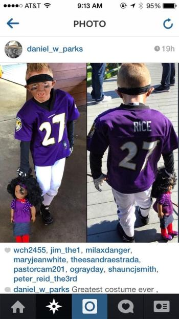 kid-as-ray-rice