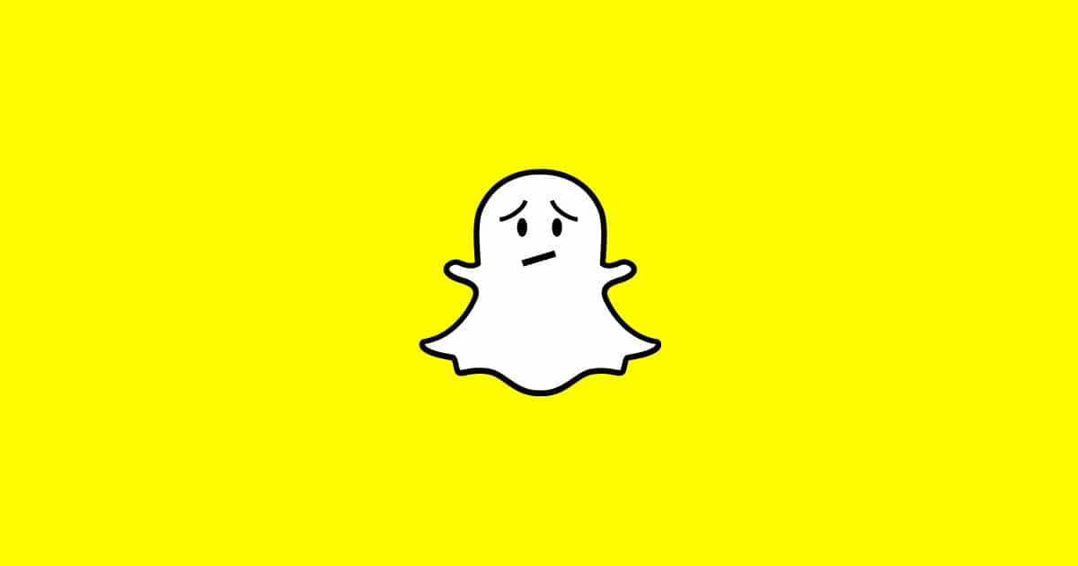 Snapchat has an India problem