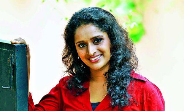 Image result for surabhi actress malayalam