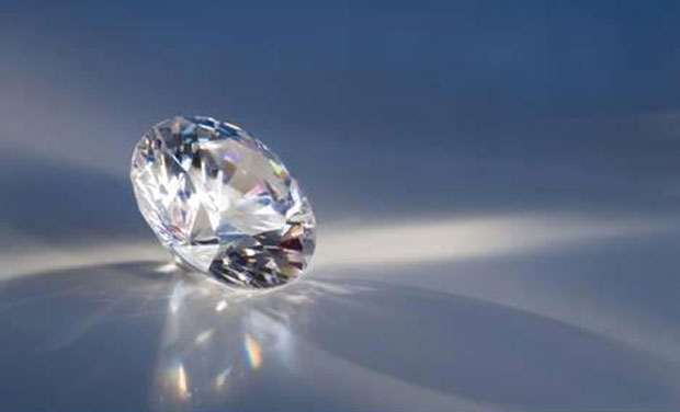 Image result for indra's net of jewels