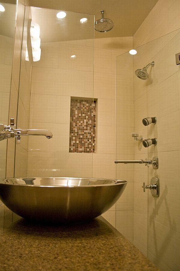 Small Bathroom Renovation on Small Bathroom Renovations  id=84628