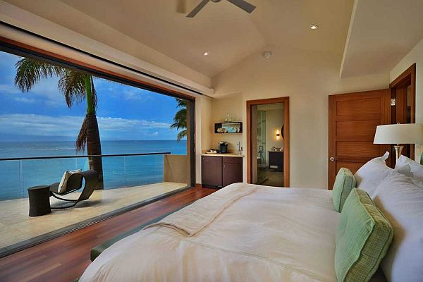 Amazing Bedrooms With Stunning Views on Amazing Bedroom  id=71911