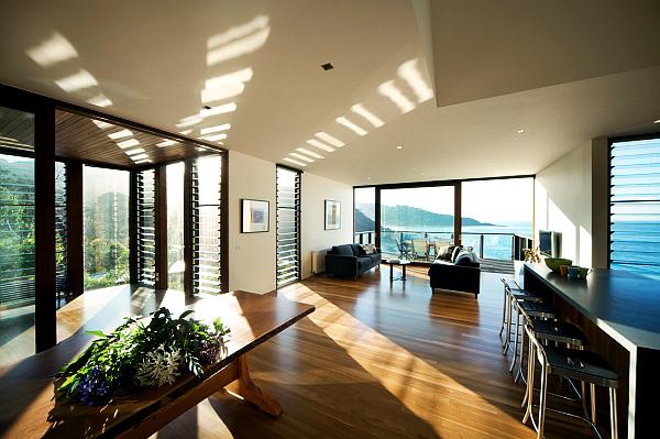 Beach House Interior Decorating