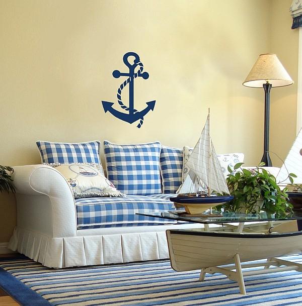 Safari Themed Living Room Ideas