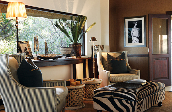 Decorating With A Safari Theme 16 Wild Ideas. Incredible Ideas Safari  Living Room Decor Inspiring Part 71