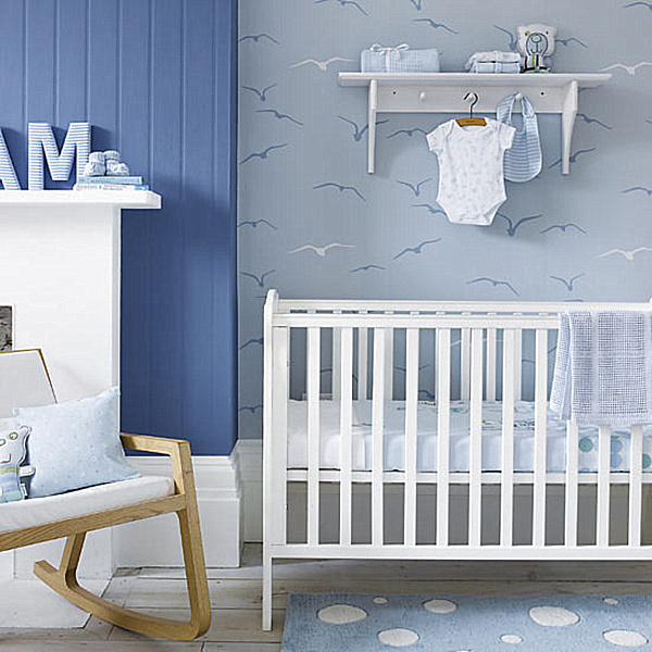 Superb Bedroom Design For Baby Boy Bedroom Design Part 30