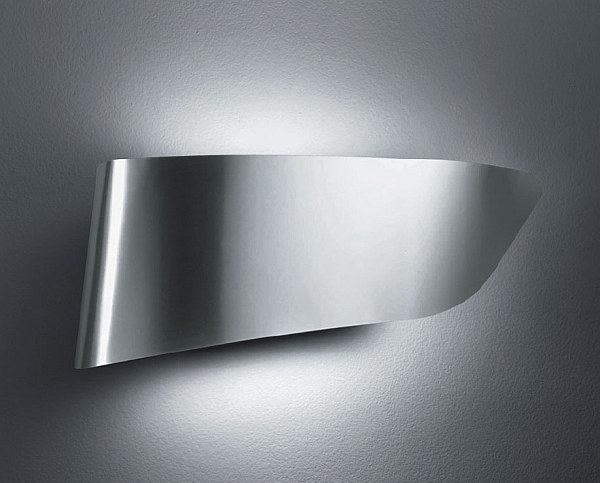 31 Wall Sconces Designs For Dressing Up Your Hallways on Modern Wall Sconces id=97333