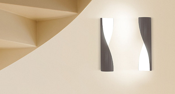 31 Wall Sconces Designs For Dressing Up Your Hallways on Modern Wall Sconces id=81446