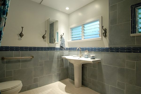 Top Pedestal Sink Designs