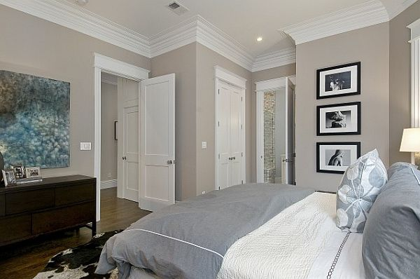 How To Install Crown Molding: Step By Step Guide