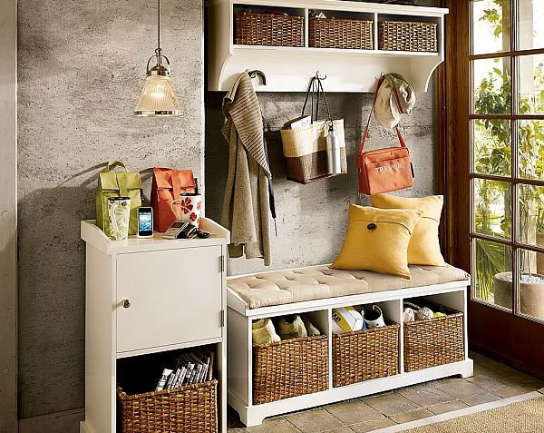 Image result for pictures of entryway houses