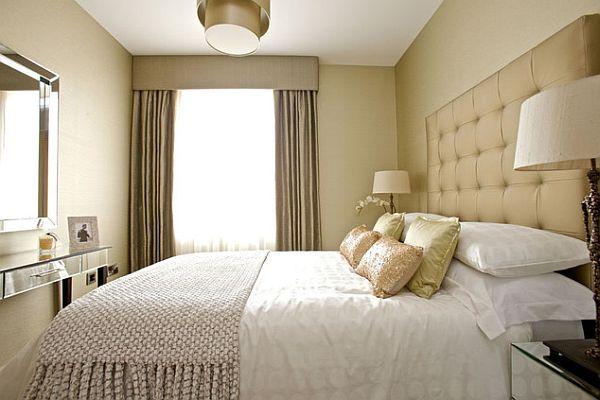 Trendy Teen Rooms Design Ideas and Inspiration on Trendy Teenage Room Decor  id=92581