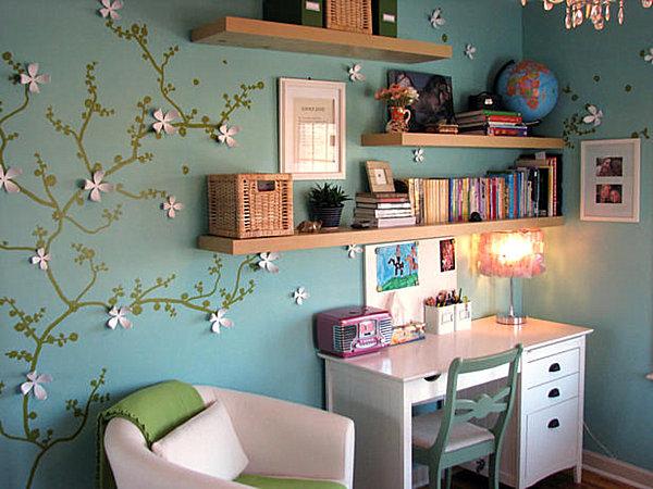 Teenage Girls Bedrooms Amp Bedding Ideas