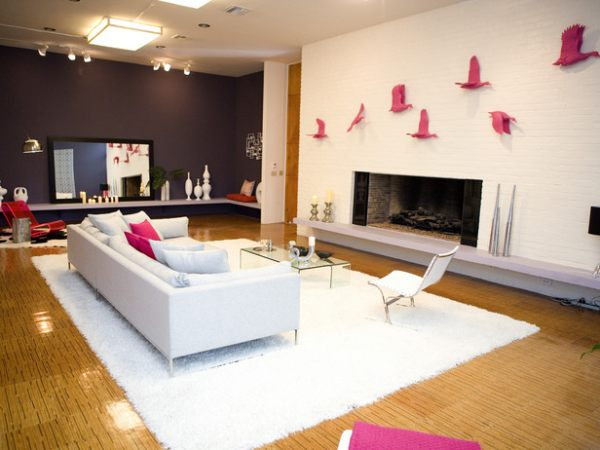 Living Room Paint Ideas Find Your Home S True Colors Part 51