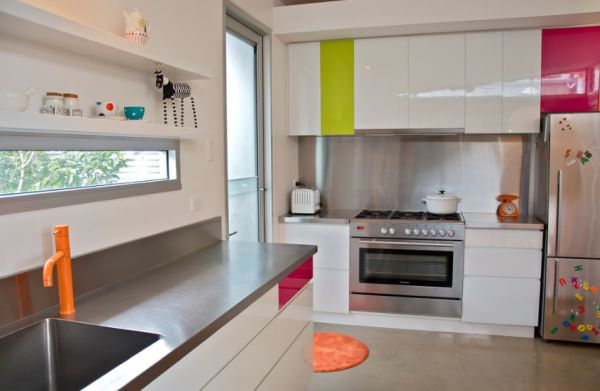 How Much It Renovate Kitchen