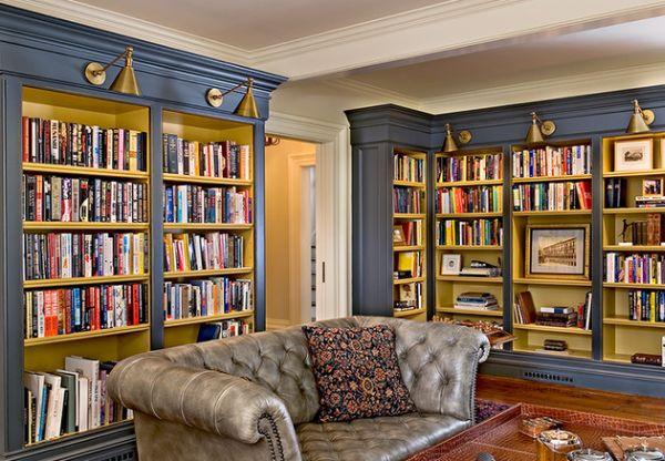 https://i1.wp.com/cdn.decoist.com/wp-content/uploads/2012/10/Bermuda-blue-home-library-housing-a-Chesterfield-Sofa.jpg