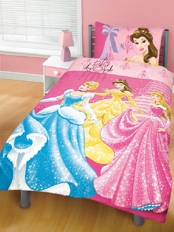 La Rana Furniture Bedroom