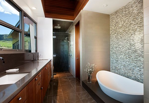 Bathroom Tile Designs Small Bathrooms
